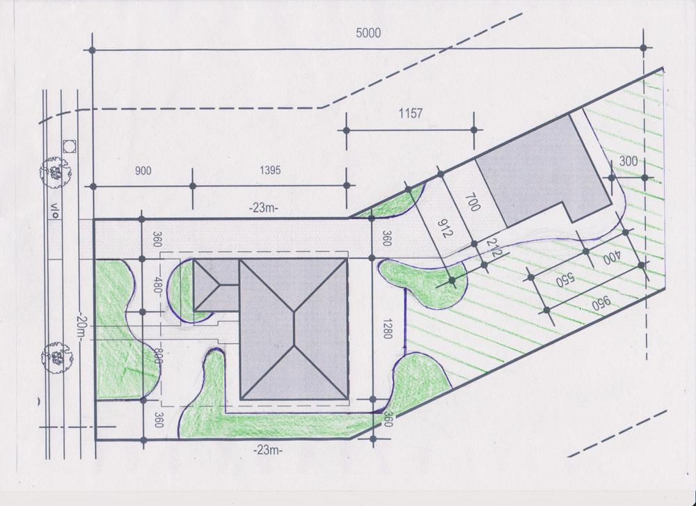 ontwerp tuin Erik Van de Locht, 06_08_13 001